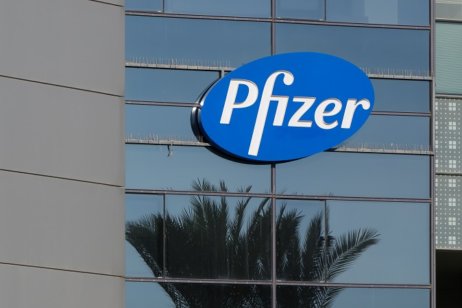 Pfizer and BioNTech to Collaborate on a Possible mRNA-based coronavirus vaccine