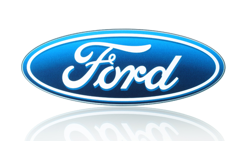 Ford to Collaborate With 3M and GE for Production of Respirators and Ventilators for Coronavirus Patients