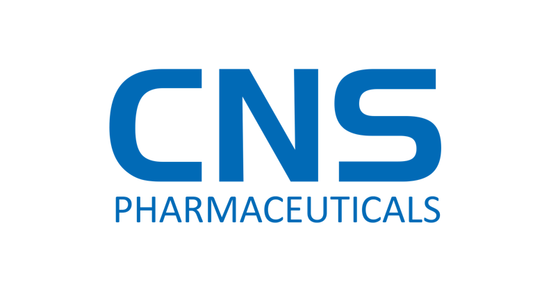 CNS Pharmaceuticals Development Partner, WPD Pharmaceuticals, Reports Active Compound in Licensed Drug Candidate Reduces COVID19 Replication in Vitro by 100%