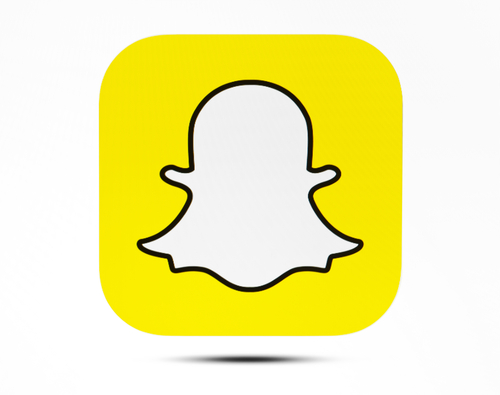 Snap Reports First Quarter 2020 Financial Results