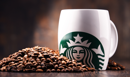 Starbucks Reports Earnings Amidst COVID-19 Pandemic