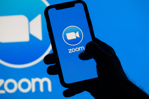 Zoom's Strong Earnings and Growth