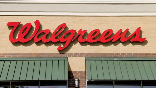 Walgreens cost-cut plan save $1 bln - Financial Buzz